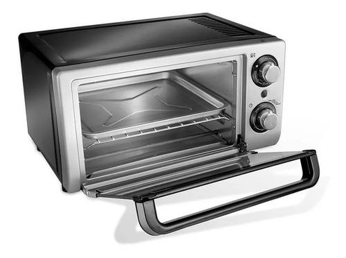 horno tostador oster de 10 litros somos tienda física