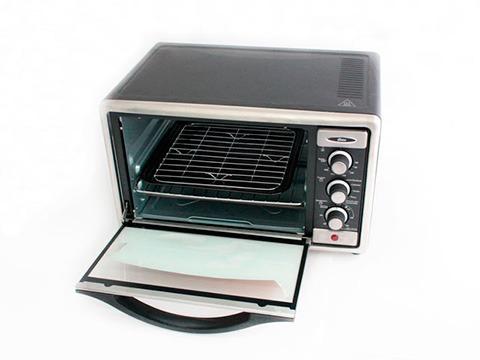horno tostador oster m70134