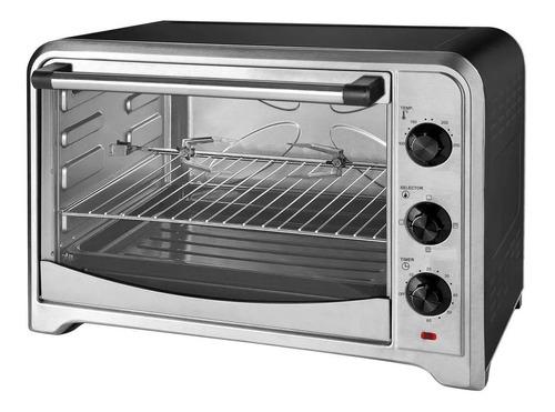 horno tostador telstar® modelo (tht060910de) nueva en caja