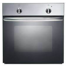 hornos electricos,empotrados, reparaciones 223133523