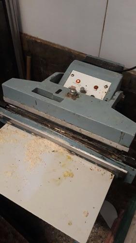 hornos reparacion montevideo interior