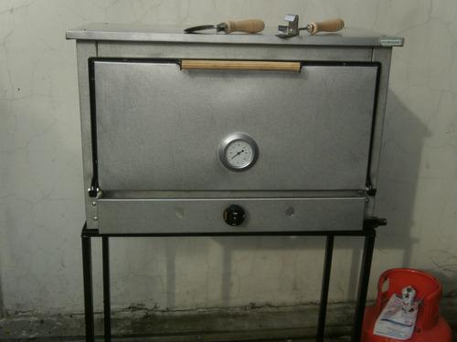hornos,pancheras,hamburgueseras,ventiladores alquiler