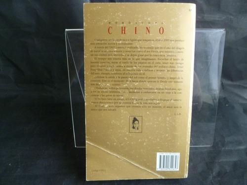 horoscopo chino predicciones 2000 ludovica squirru k4