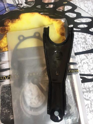 horquilla del clutch mazda  b2200 / bt-50 2.2
