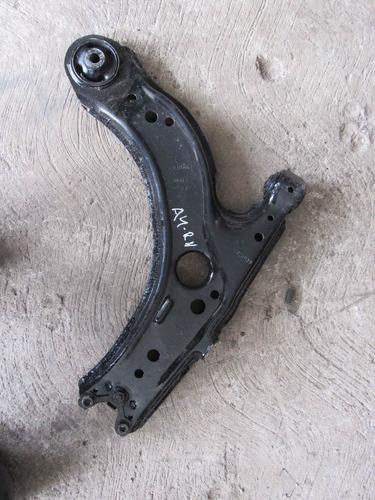 horquilla derecha volkswagen jetta a-4 1999-2007