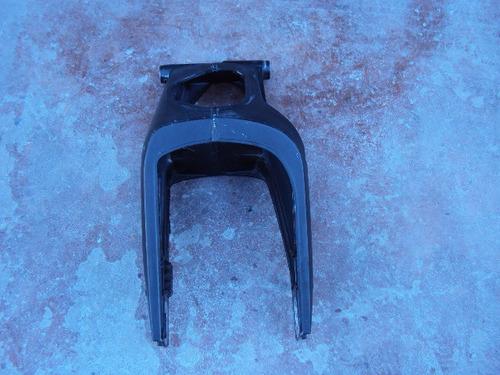 horquilla trasera para yamaha r1 2004-2006