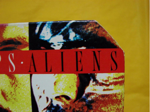 horslips  aliens vinilo lp jethro tull yes crimson