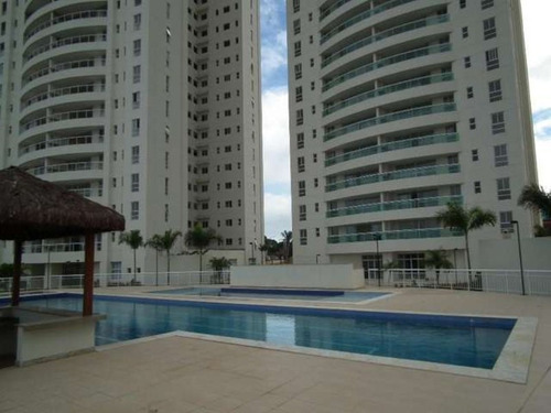 horto bela vista, torre jotobá,123m, 3 suites, - ts81 - 3054690
