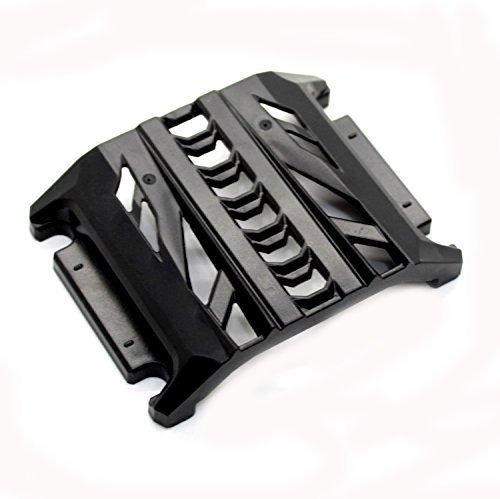 hosim rc bateria de coche cubierta 15-sj19 accesorios de rep