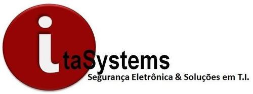 hospedagem de sites no brasil