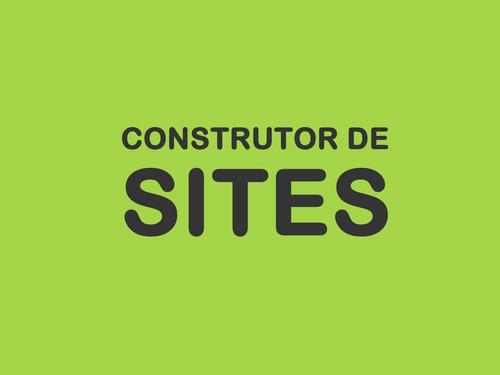 hospedagem de sites painel cpanel ssl grátis
