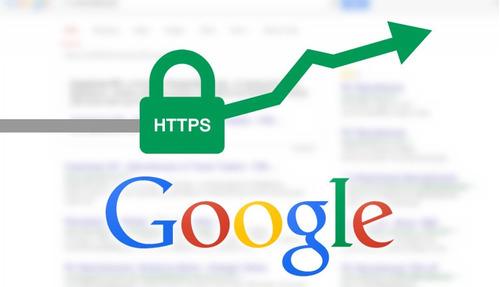 hospedagem ilimitada com certificado ssl gratis