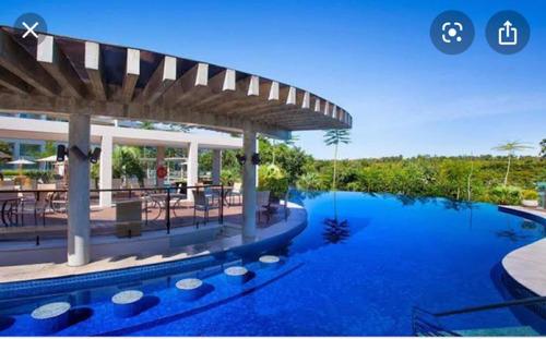 hospedagem no hotel cristal - rio quente resorts