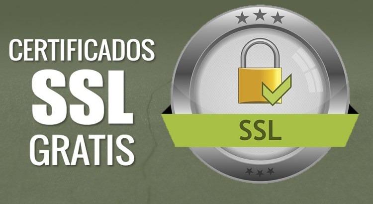 Hospedagem Para Loja Virtual No Brasil 10gb Ssd + Ssl Grátis - R  10 ... 7b16a6ce472