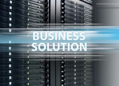 hospedagem sites, lojas, sistemas - plano i