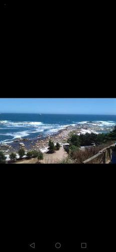 hospedaje cabañas horcón descanso playa turismo sustentable