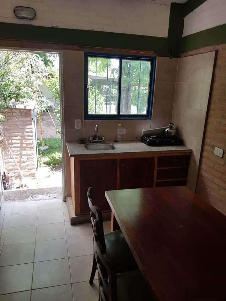 hospedaje dormilandia habitaciones con baño privado y depto
