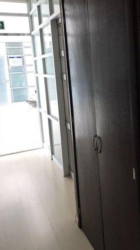 hospital h+ querétaro