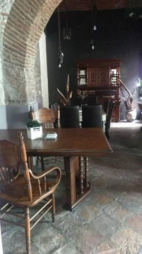 hostal boutique centro histórico puebla
