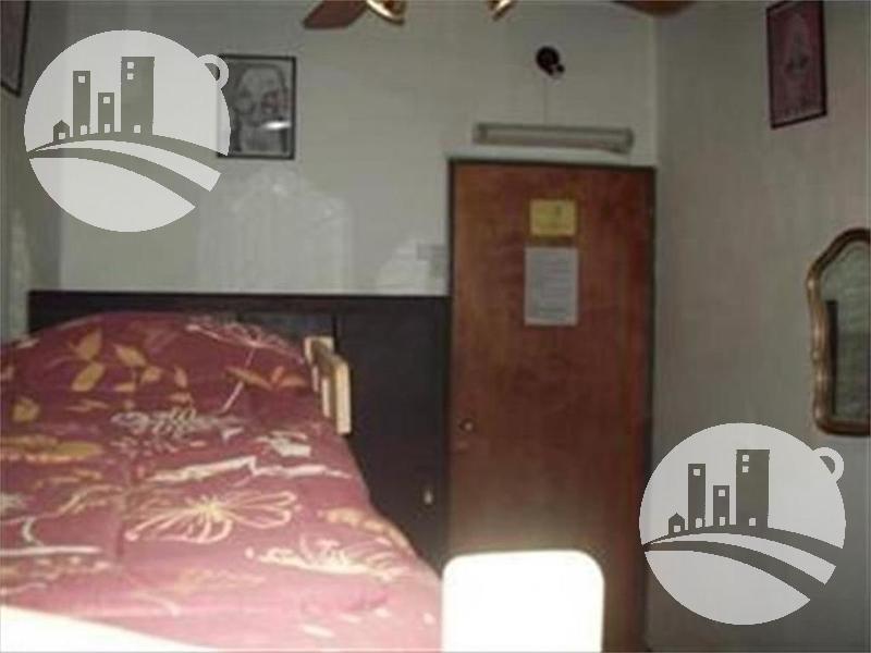 hostel 4 hab.