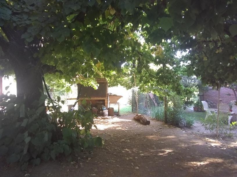 hostel halcón alquila