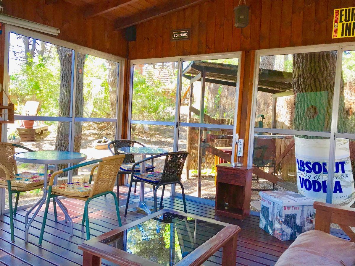 hostel mi casa es tu casa centro mar azul y 200 metros playa