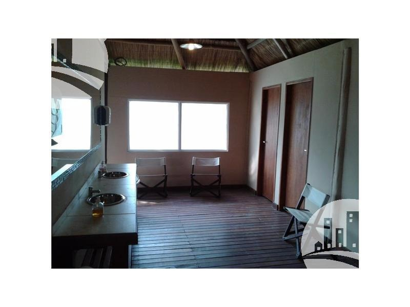 hosteria 2*
