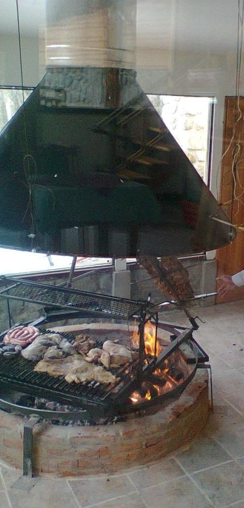hosteria en venta en tolhuin- tierra del fuego