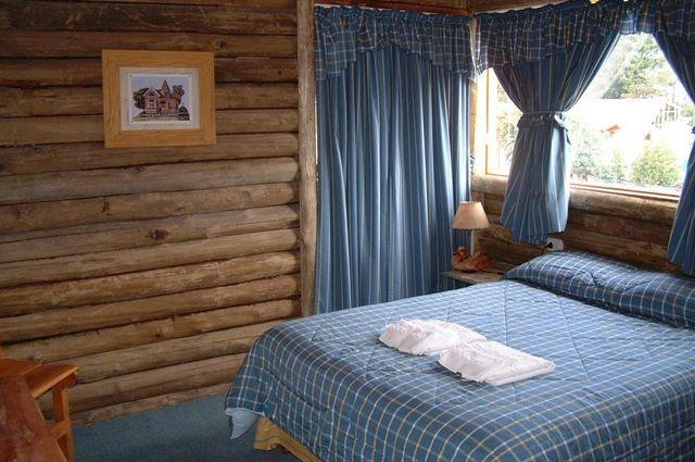 hostería hotel en venta  en  villa la angostura- neuquen