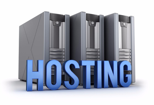 hosting con wordpress almacenamiento ilimitado correos