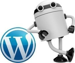 hosting + dominio desde 50 soles anual