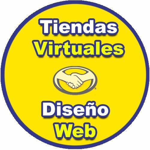 hosting, dominios, diseño de páginas web, tiendas online app