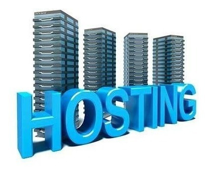hosting e-mail dominio propio correo server
