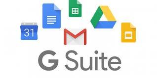 hosting email gsuite, hosting web +backup +ssl, 100% calidad