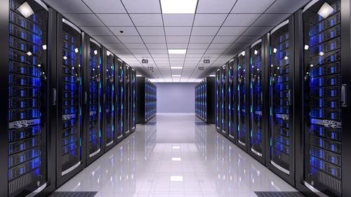 hosting (hosting dominios