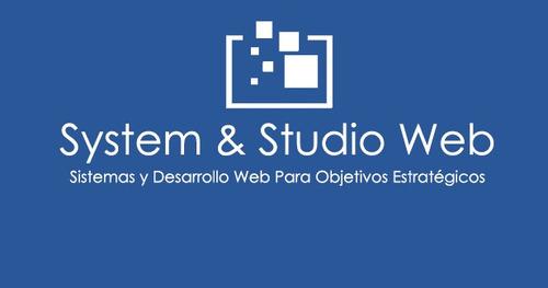 hosting ilimitado wordpress + cpanel