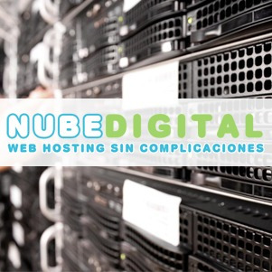 hosting linux cpanel rápido - planes resellers