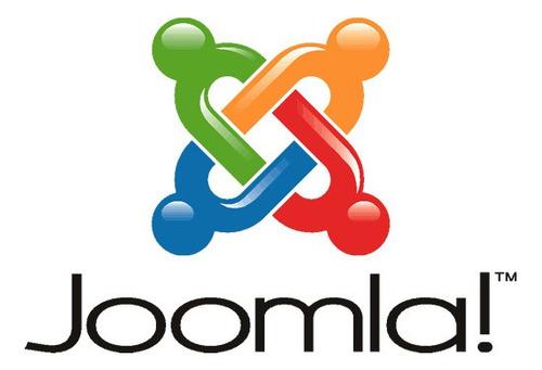 hosting mas dominio. com