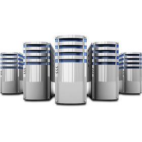 Hosting Mini 2gb Emails Cpanel