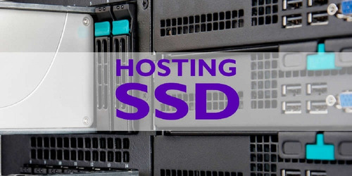 hosting ssd dominio * cpanel * softaculous   anti-ddos