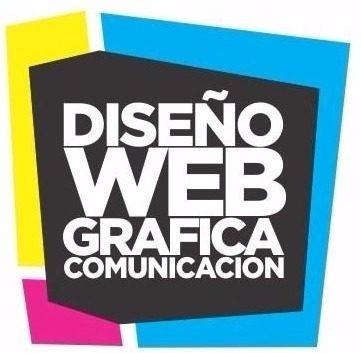 hosting y dominios, diseño de páginas web, diseño de logos