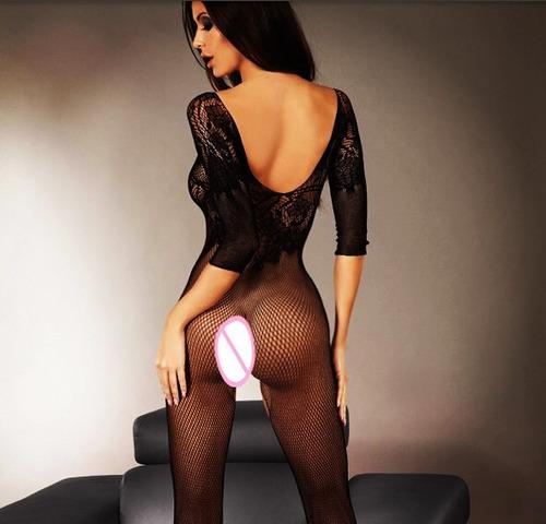 hot body lencería sexy