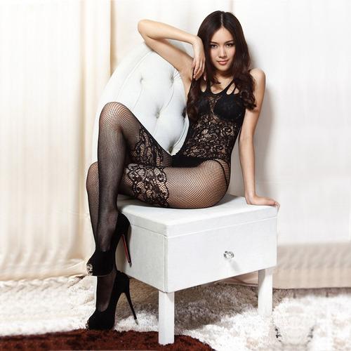 hot body lencería sexy - envio gratuito