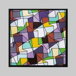 hot chip in our heads cd nuevo