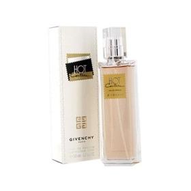 367242bc4 Givenchy Organza 100ml Edp Portal Perfumes -   55.500 en Mercado Libre