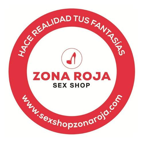 hot figer corto sex shop buenos aires  sexshop