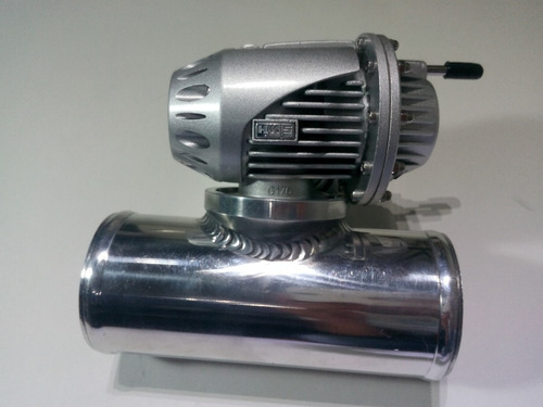 hot pipe tubo de acero inoxidable para valvulva alivio hks