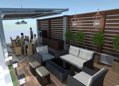 hot sale 2x1 diseño de interiores online