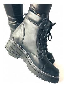 58fb0efa Zapatos Mujer Zapato De Ultima Moda Para Dama - Ropa y Accesorios en ...