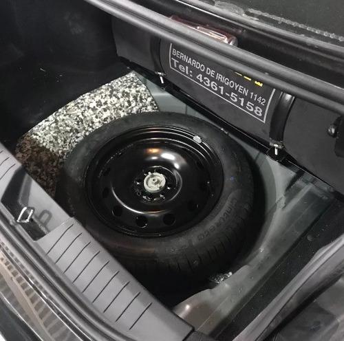 hot sale cronos 1.3 drive gnc 0km $91.900 y cuotas $8.100 m-